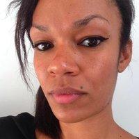 Rachael Oku | Social Profile