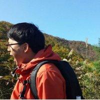 Kazuhiro Takahashi | Social Profile