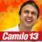 Camilo13Gov