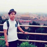 김혁수(金奕洙) | Social Profile
