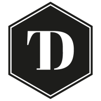 thedorf_de