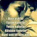 muhammed akdeniz (@004_mame) Twitter