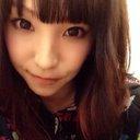 みきこ (@0206_mikiko) Twitter
