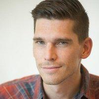 Mikael Carlsson | Social Profile