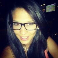 Johanna M | Social Profile