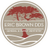Eric Brown, DDS