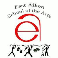 @EastAiken