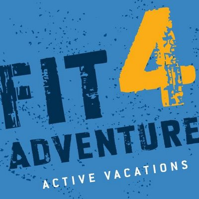 Fit 4 Adventure | Social Profile