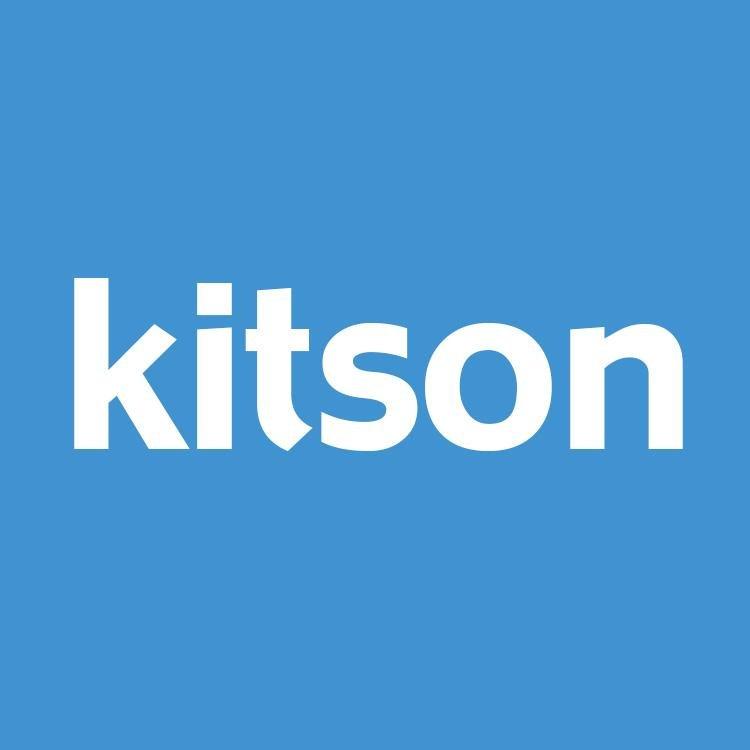 Kitson Social Profile