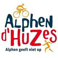 AlphendHuZes