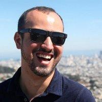 Brian Aguilar | Social Profile