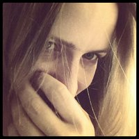 Naomi | Social Profile