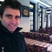 hilmi hacaloğlu | Social Profile