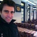 Hilmi Hacaloğlu adlı üyenin avatarı