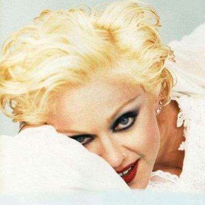 Madonna Celebrate | Social Profile