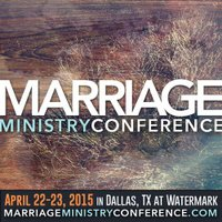 MarriageMinistryConf | Social Profile