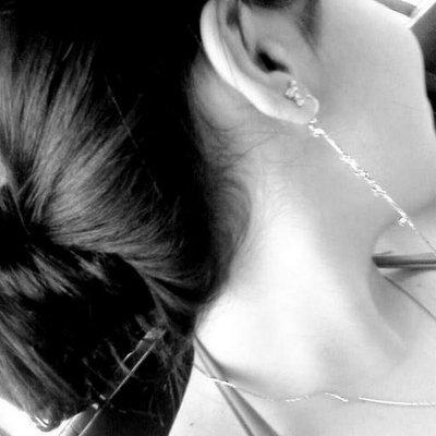 ←  Lili Ŧαrίαѕ ⋆   Social Profile