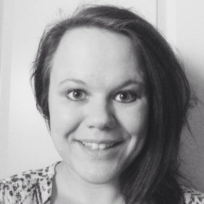 Eirin Spets | Social Profile
