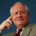 Bill Kristol's Twitter Profile Picture