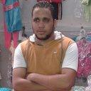 محمد راضي (@01280393408mmrr) Twitter