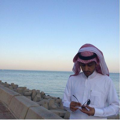 منور الشمري | Social Profile