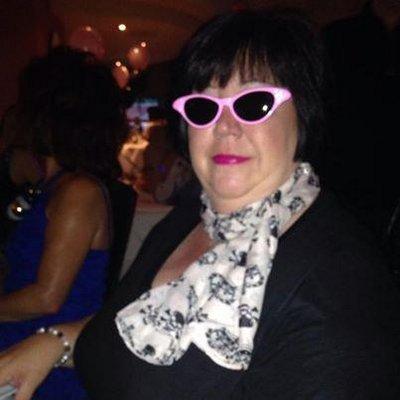 WendyVeevers | Social Profile