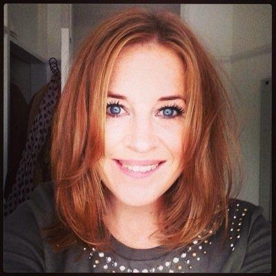 Kelly Davies | Social Profile