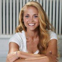 Kathleen Ekey | Social Profile