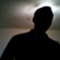 Jonathan Bryce | Social Profile
