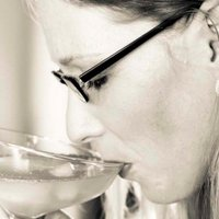 Cheri Loughlin | Social Profile