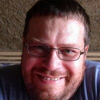 MartynCooper | Social Profile