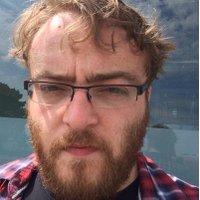 Andrew Craddock | Social Profile