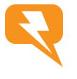 Buzzdock Social Profile