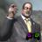 Sen_Armstrong profile