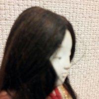 sosorara | Social Profile