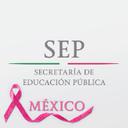 SEP_mx