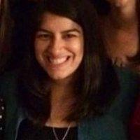 Emily Yahr | Social Profile