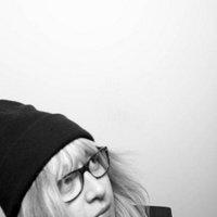 Chrissy Chrzan | Social Profile