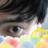 The profile image of hiroxdoi