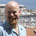Richard Wark'ın Twitter Profil Fotoğrafı