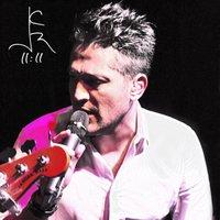 JuanCarlos Riestra™  | Social Profile