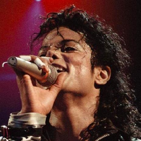 マイケル・ジャクソンの画像 p1_17