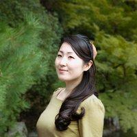 三田果菜 | Social Profile