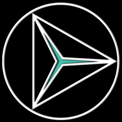 Freio Music LLC Social Profile