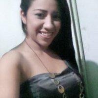 Marifer Alvarez | Social Profile