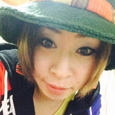 tomiko  kurano | Social Profile