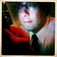 Jamie Ontiveros | Social Profile