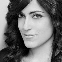 Nancy Rouemy | Social Profile