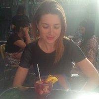 Anna Piszczkiewicz   Social Profile