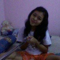 @AnnitaSanga_09